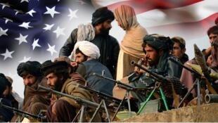 افزایش حملات طالبان به پایگاههای نظامی در افغانستان و بنبست سیاسی برای تشکیل دولت در این کشور، بیش از پیش توافق صلح با طالبان را شکننده کرده است