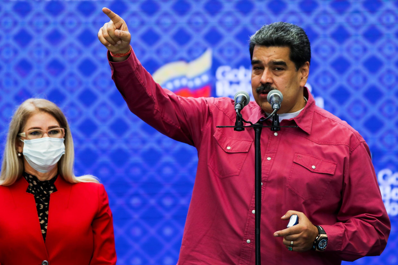 2020-12-06T190205Z_535432235_RC2VHK9OTEZ2_RTRMADP_3_VENEZUELA-ELECTION-MADURO