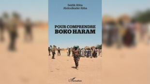 Couverture - Pour comprendre Boko Haram - Seidik Abba, journaliste, spécialiste des questions africaines - Abdoulkader Abba - Une semaine d'actualité