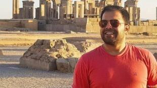 مسعود مولوی در استانبول به ضرب گلوله کشته شد