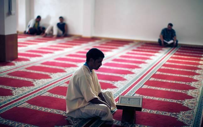 Le ramadan est un jeûne d'un mois observé par les musulmans dans le monde entier.