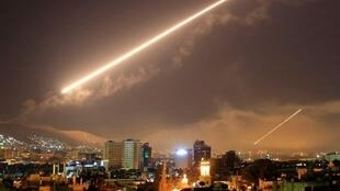806x378-israel-hits-syrias-damascus-after-regime-attack-state-news-agency-1619070338916