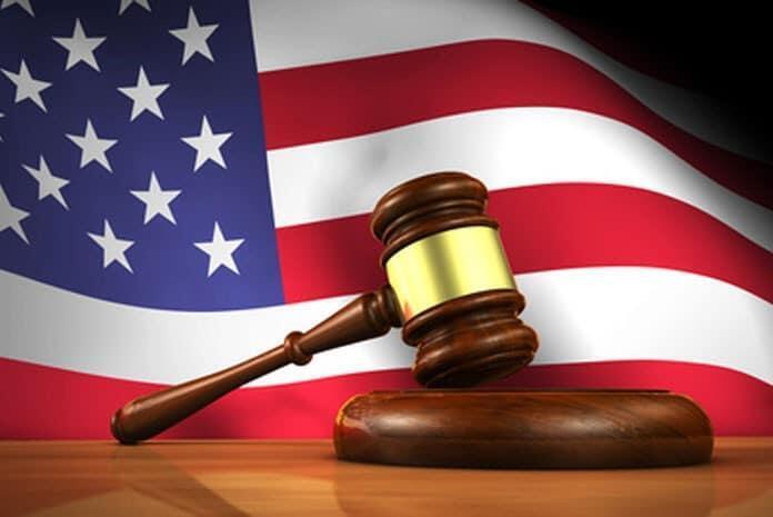 justice-americaine-696x465