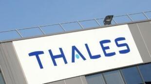 Thales remporte un contrat de trois à quatre milliards d'euros étalés sur 22 ans.