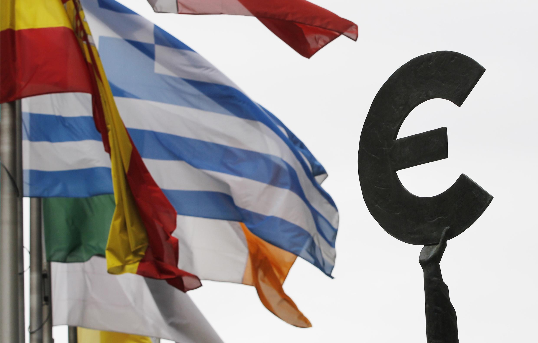 Решающий саммит в Брюсселе пройдет 8 и 9 декабря