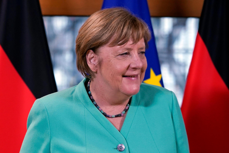 2020-07-08T174317Z_2131417433_RC25PH9OVXM5_RTRMADP_3_EU-GERMANY