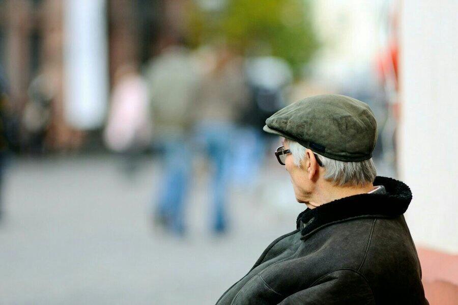 بسیاری از افراد پس از بازنشستگی به فراموشی سپرده میشوند.