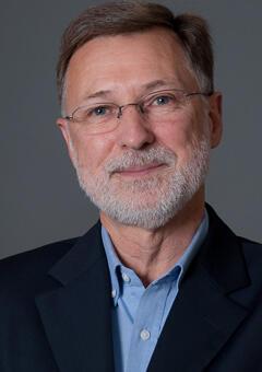 Заместитель директора Института стратегических международных отношений Дидье Бийон
