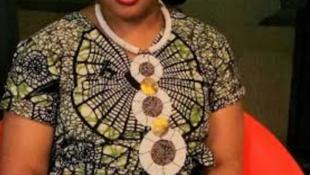 [Vidéo] La Nigériane Chinelo Okparanta: «J'écris pour donner de l'espoir»
