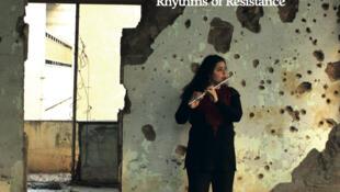 """Osloob Hayati"" de Naïssam Jalal & Rythms of Resistance"