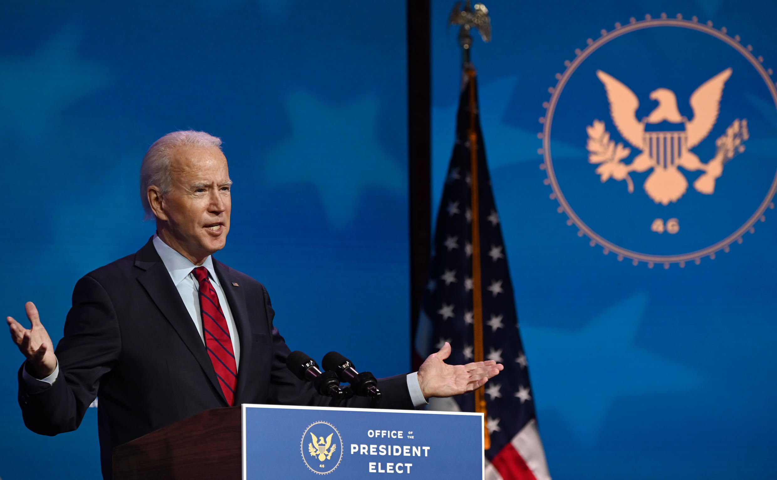 YouTube has long faced calls to take action against videos spreading misinformation related to the US presidential election won by Joe Biden
