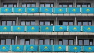 Казахстан ратифицировал протокол ООН об отмене смертной казни