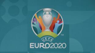 L'UEFA autorise les équipes à convoquer 26 joueurs au lieu de 23 au prochain Euro, pour faire face aux risques de contamination au Covid-19 et de quarantaine