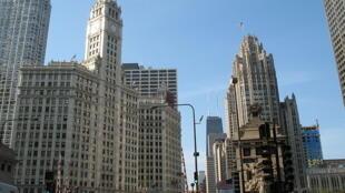 В Чикаго прошла конференция Ассоциации славянских, восточноевропейских и евразийских исследований
