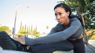 Comment se motiver à faire du sport quand l'envie manque ?