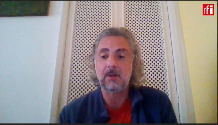 José sociologo