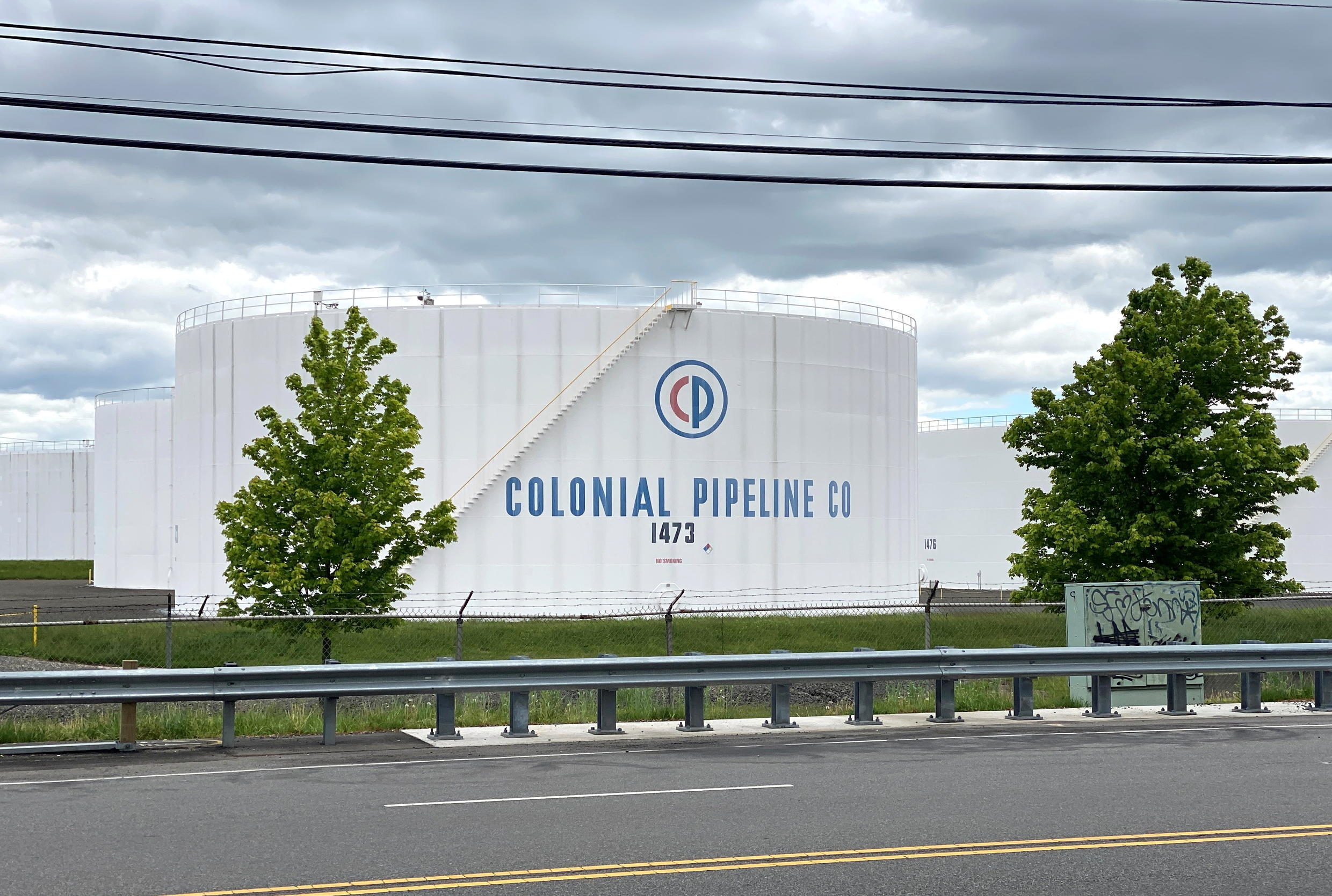 2021-05-18T160850Z_2045517511_RC2GIN9ILR7O_RTRMADP_3_USA-PRODUCTS-COLONIALPIPELINE
