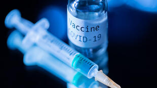 A slew of positive clinical vaccine trials is building hope of an end to the Covid-19 pandemic but a funding shortfall threatens efforts to ensure worldwide availability