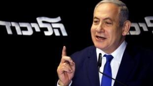 L'Iran aura enrichi suffisamment d'uranium d'ici la fin de l'année pour disposer du matériel nécessaire à la confection de l'arme nucléaire, selon Israël.