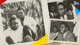 rdc-lumumba-tschombe-kasavubu3