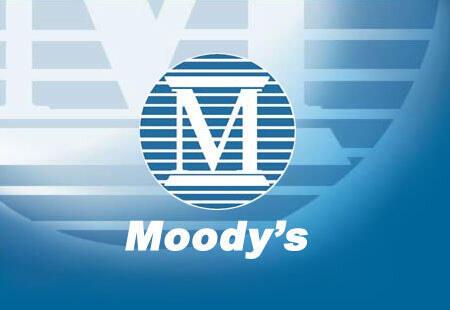 ទីភ្នាក់ងារវាយតម្លៃហានិភ័យ Moody's