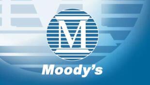 Moody's questiona capacidade da Grécia de reembolsar a dívida