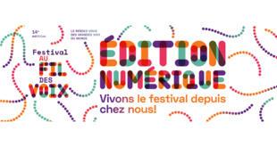 Festival Au fil des voix - Musiques du monde