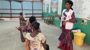 PHOTO RDC Violences sexuelles Kananga MSG - 14 avril 2021 RECADRE