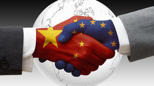 Trung Quốc tuyên bố sẵn sàng giúp châu Âu đối phó với khủng hoảng