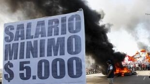 Buenos Aires, el 20 de noviembre de 2012.