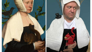 National Gallery  Bart-x-holbein
