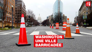 pastille washington barricade 16 9