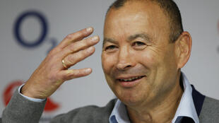 England coach Eddie Jones has included 15 uncapped players in the squad to tour Argentina in June.