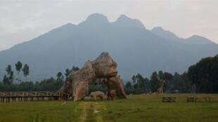 Wilaya ya Musanze nchini Rwanda