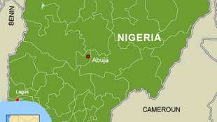 Trois Français, membres d'équipage du Bourbon Alexandre, ont été enlevés au large du Nigeria, dans la nuit de mardi 21 à mercredi 22 septembre 2010.