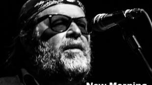 Борис Гребенщиков выступит 27 сентября 2015 в парижском джаз-клубе «Нью-Морнинг».
