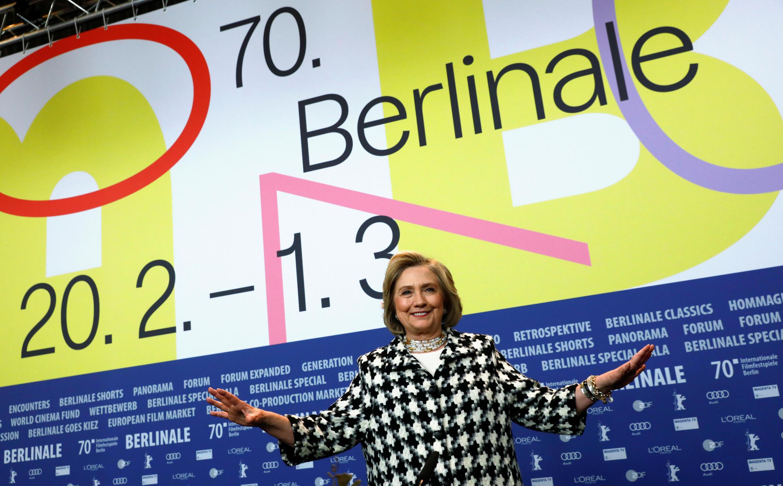 2020-02-25T114347Z_1336527316_RC2N7F9Z3UK0_RTRMADP_3_FILMFESTIVAL-BERLIN-HILLARY (1)