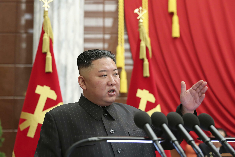 coree-du-nord-kim-jong-un