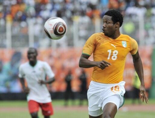 CAN 2012 : la qualification des 16 sélections