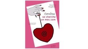 Un livre de Caroline Huyghues.