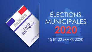 انتخابات شهرداری های فرانسه قویاً تحت الشعاع مباحث زیست محیطی و مفاهیم کمون و مایملک عمومی قرار گرفته است.
