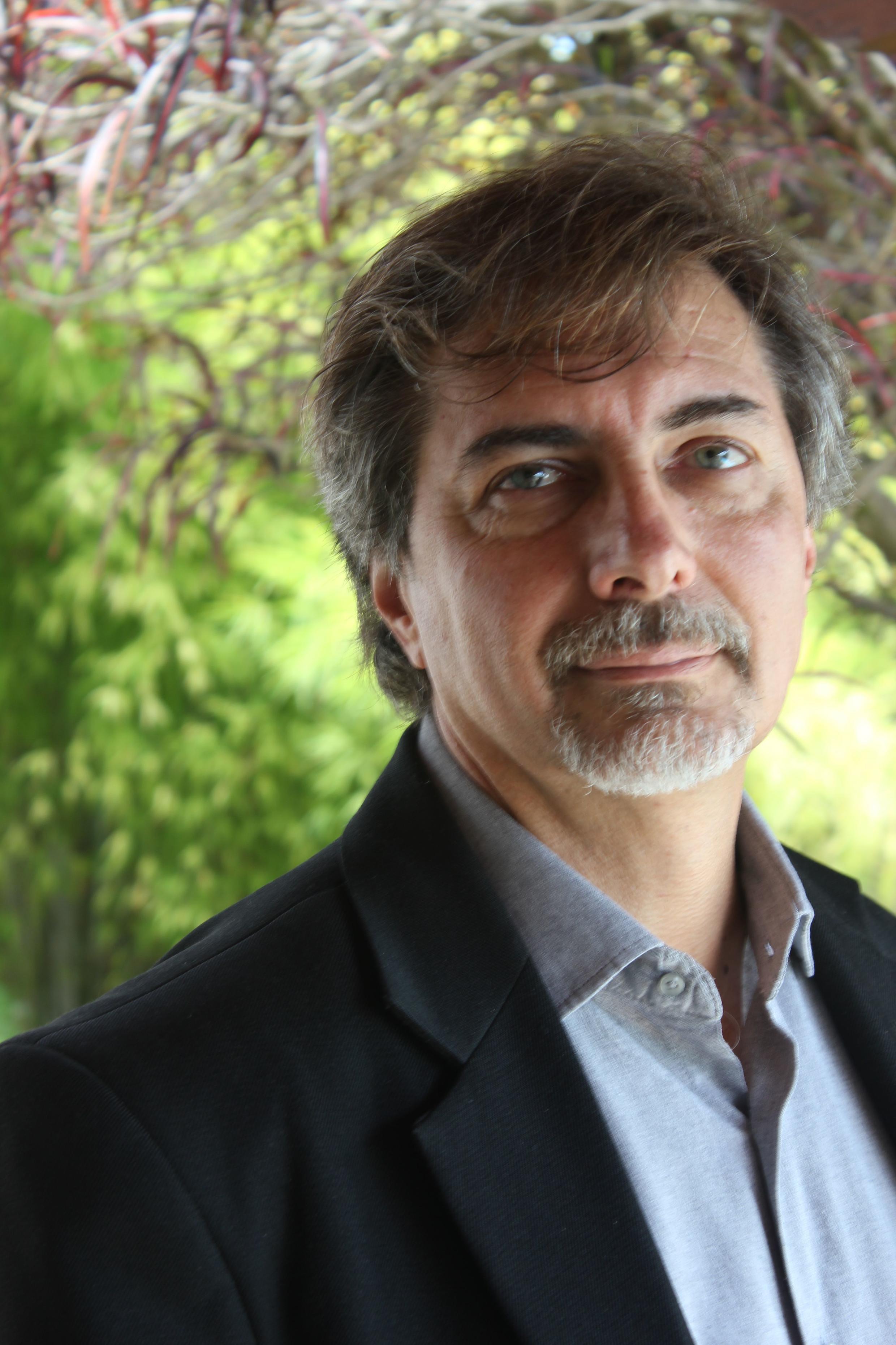 Paulo Moutinho, Dr. Pesquisador Sênior IPAM Amazônia