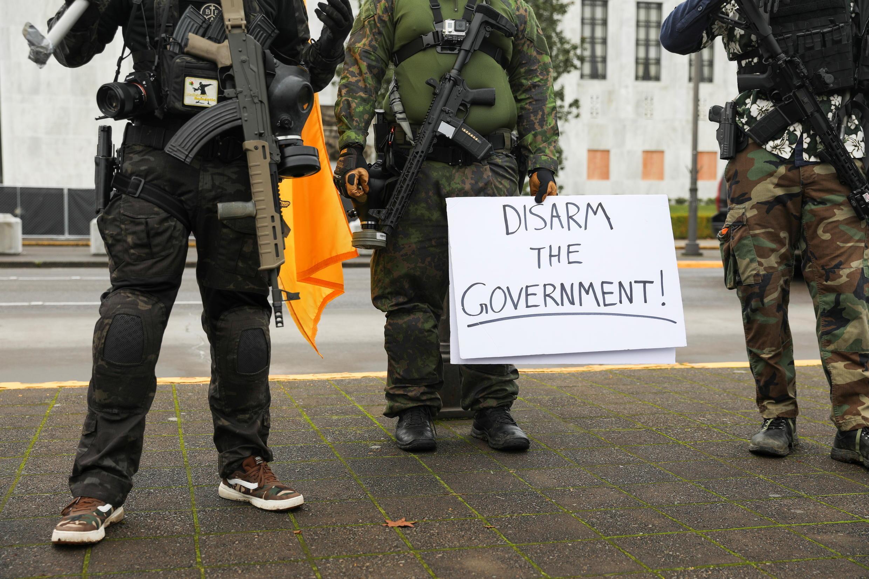 2021-01-17T201355Z_2126950090_RC2W9L9KAY40_RTRMADP_3_USA-TRUMP-PROTESTS
