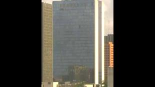 La tour CCIA accueillera la Banque africaine de développement (BAD) à Abidjan.