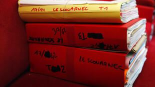 Joël Le Scouarnec