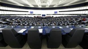 La directive relative au secret des affaires, votée au Parlement européen soulève de nombreuses questions
