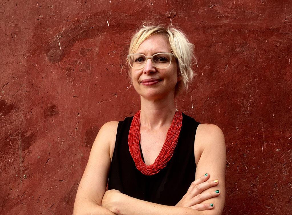 Marion Volkmann Brandau est chercheuse à Human Rights Watch.