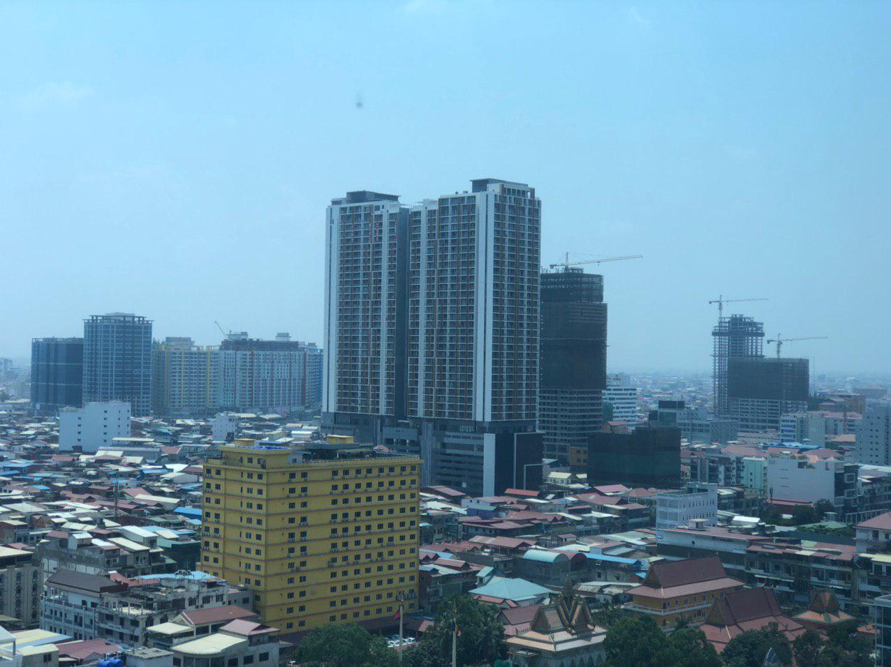 Economic-KimHong-06-08-2021