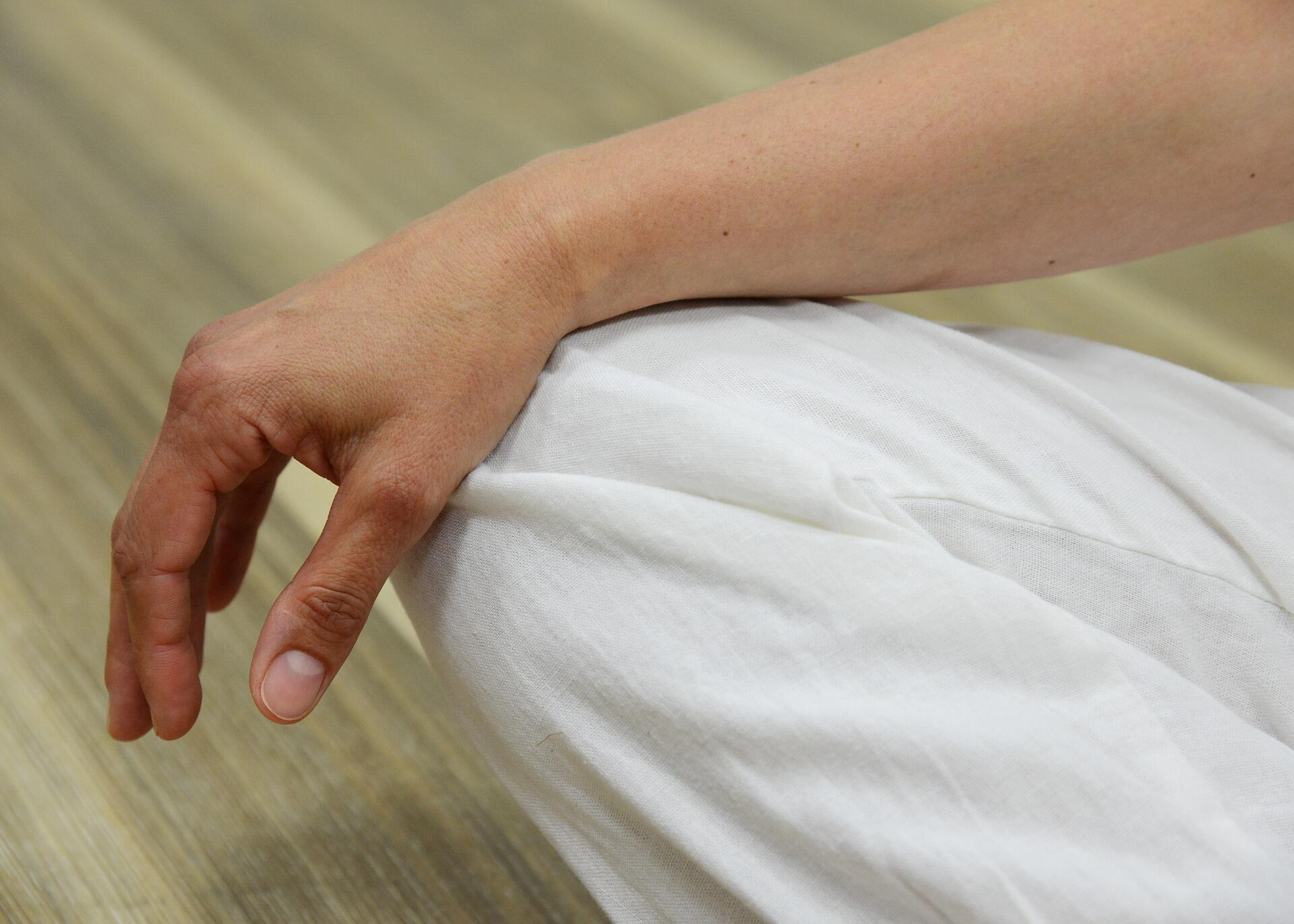 Quels sont les mécanismes par lesquels la méditation freinerait le déclin cérébral?