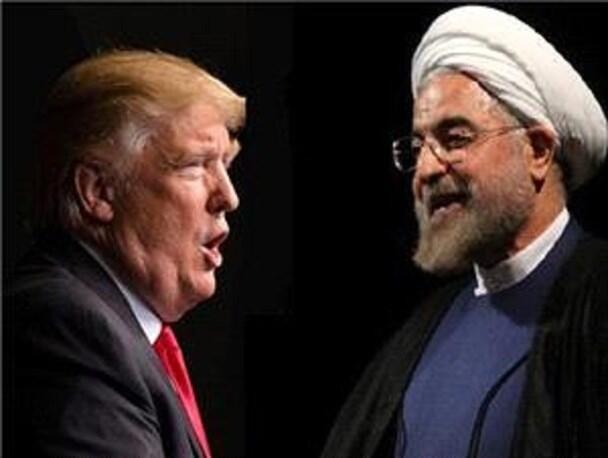 هم تهدیدهای آمریکا و هم تهدیدهای جمهوری اسلامی ایران توخالی است